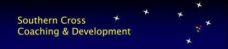SCCD PowerPoint Logo3